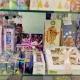 Магазин вкусных подарков в Гатчине - Жако