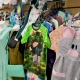 Одежда и аксессуары, семейный портной в Гатчине - Verona